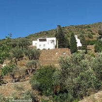 Agios Prokoios
