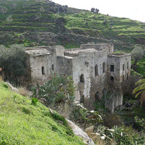 Kloster Kalamitsia
