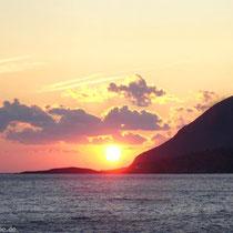Kreta: Iliowasilema
