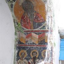 Freskenrest 2