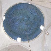 Kuppel