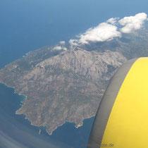 Samos: Kerkis