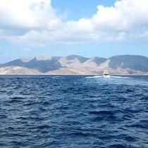 Dee Norden von Kalymnos