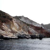 Kap Fourkovouni