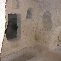 Milos: Katakombe