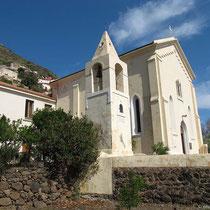 Die Chiesa del Carmine