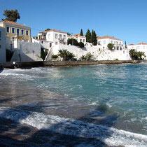 Bei Agios Nikolaos