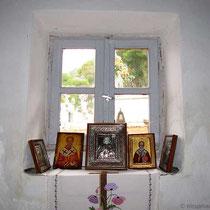 In Agios Nikolaos