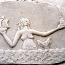 Serifos: Gorgone