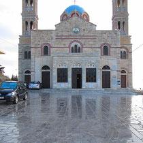 Anastasi-Kirche