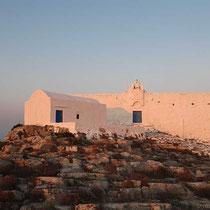 Kloster zur lebensspendenden Quelle