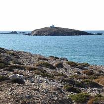 Insle Agios Nikolaos