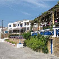Taverne Yiannis