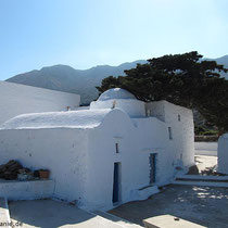 Doppelkapelle