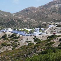 Agios Ioannis Siderianos