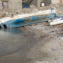 Shipwreck-Bay?