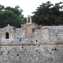 Agios Theodoros