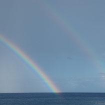 ....Regenbogen