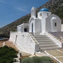 Propere Kirche