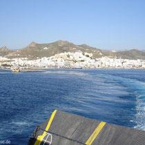 .... Naxos