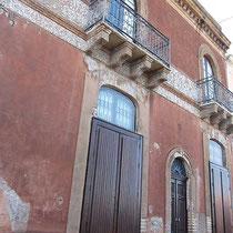 Haus in Santa Marina