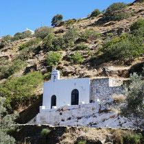 Agios Eleftherios