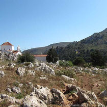 Agios Nikolaos Thalassinos