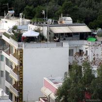 ...Acropolis View Hotel