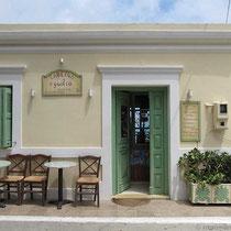 Taverne Foliá