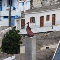 Ihc liebe diese Vogel-Windfänge