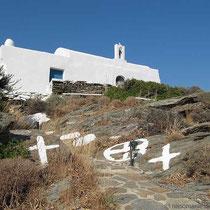 Agios Charalambos