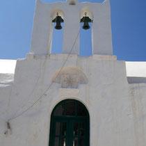 1845 erbaut