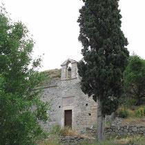 Agios Giorgios Katholikos