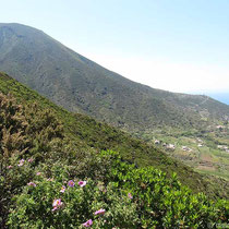 Monte dei Porri mit Semaforo
