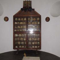 Am Knochenhaus
