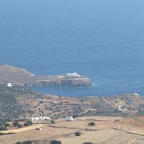 Agios Stavros