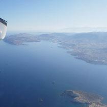 Nochmals Paros
