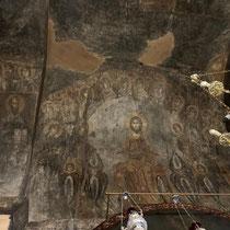 Fresken .....