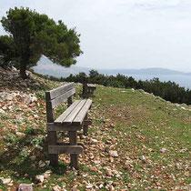 Bei Agios Panteleimonas