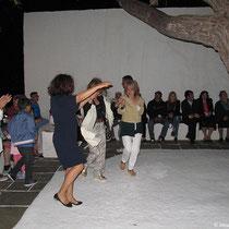 Die Tänzerinnen