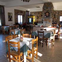 Taverne Tsitsanis