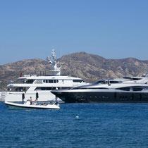 Yachttreffen