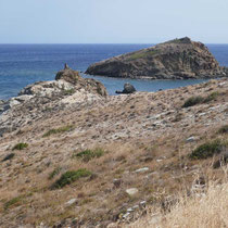 Kap Paximadi