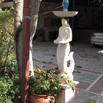 Georgioupoli/Kreta
