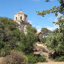Agios Giorgios Vassilikon