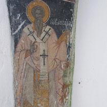 Freskenrest 1