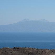Chios - der Pelineo
