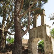 Glockenstuhl