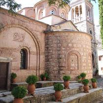 Die Kirchen