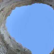Das Felsenrund